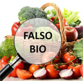 FALSO BIOLOGICO: SEQUESTRI IN TUTTA ITALIA